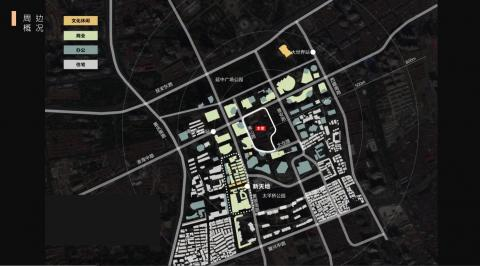 Adrian Cheng Seizes the Middle Huaihai Road Land Parcel in Huangpu District Shanghai Expands K11's Presence in Eastern China and Redefines the Modern Commercial Retail Sector