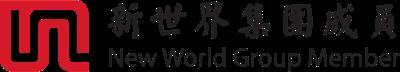 新世界中國地產